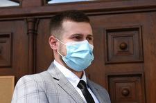Sąd wydał wyrok ws. wypadku Beaty Szydło